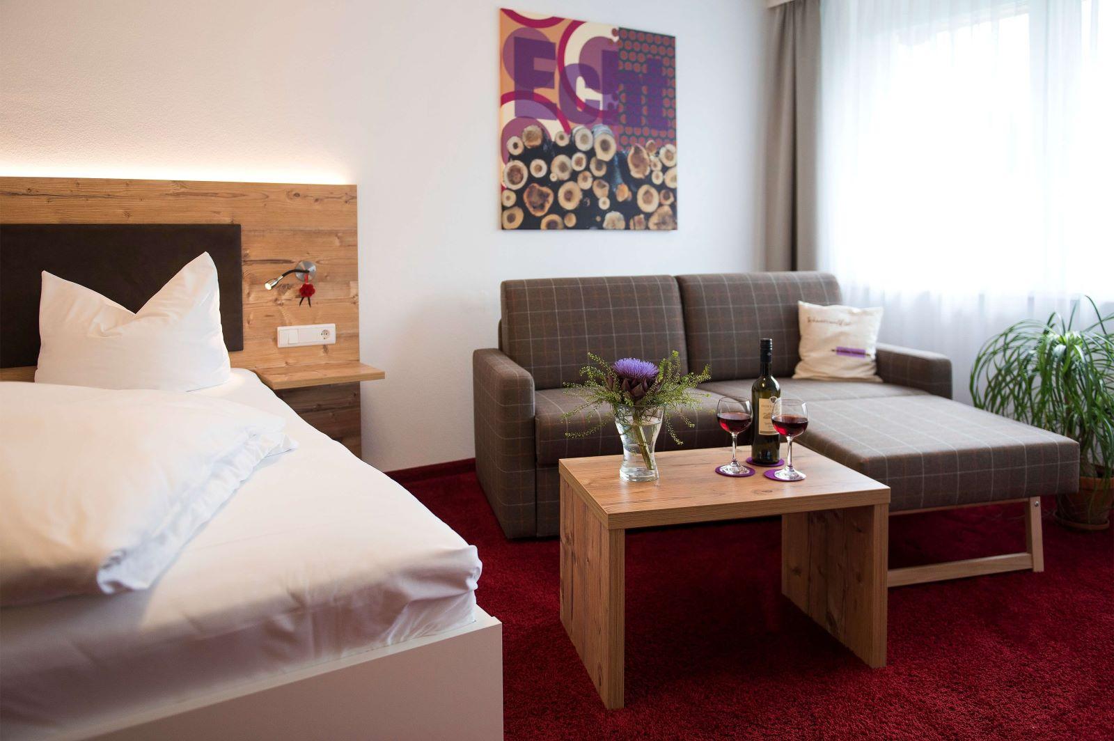 hotel-ochsen-seelbach-appartement_2