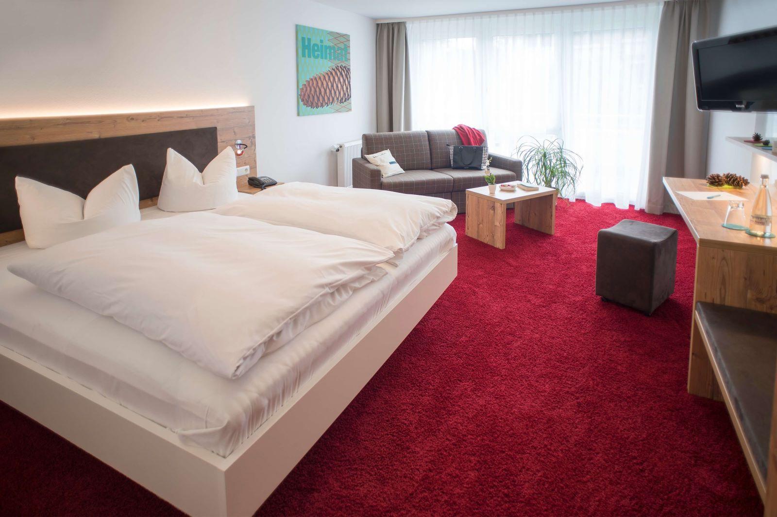 hotel-ochsen-seelbach-appartement_3