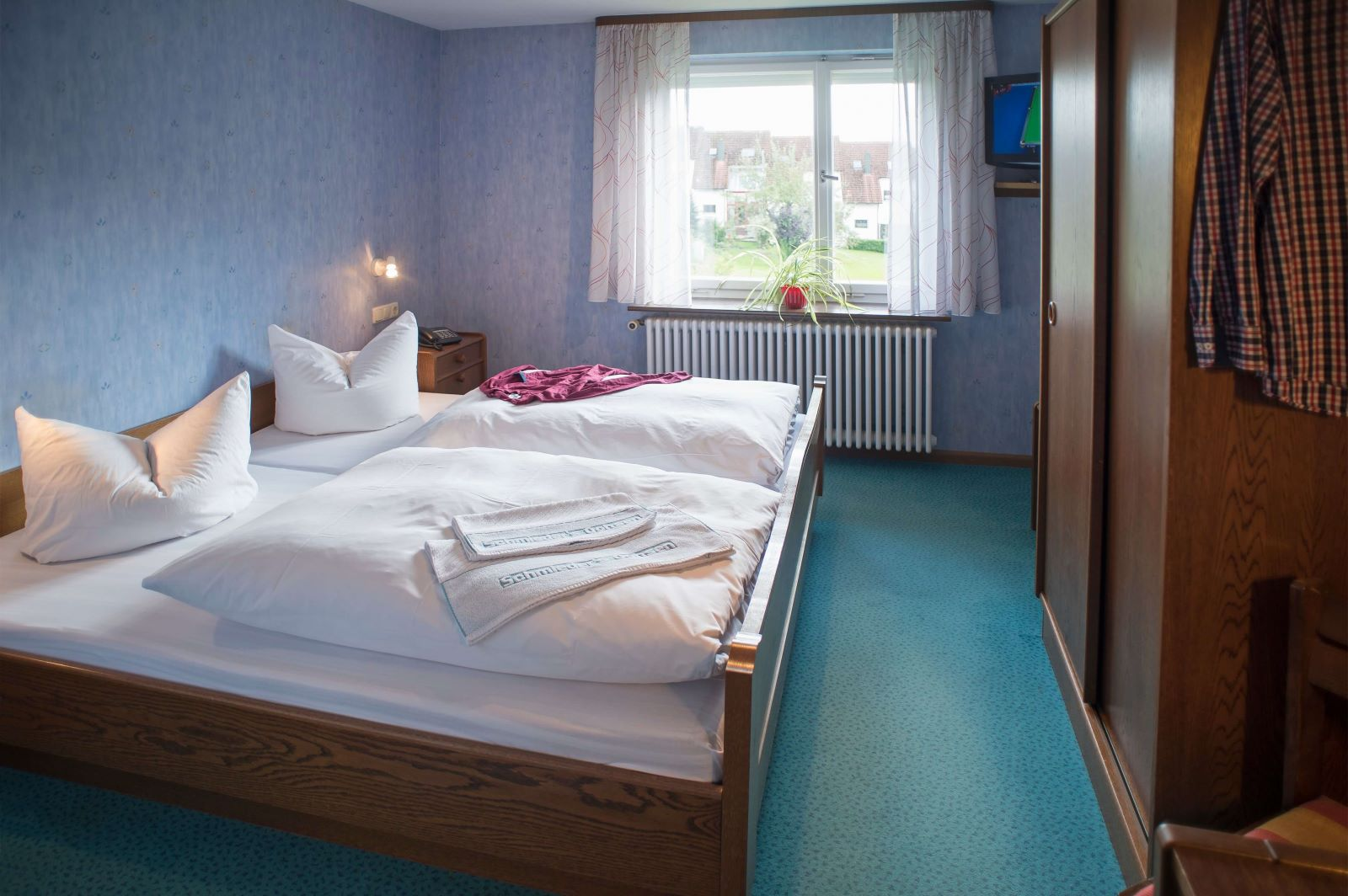 hotel-ochsen-seelbach-doppelzimmer-einfach_2