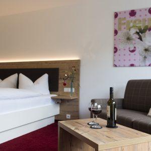hotel-ochsen-seelbach-appartement_1