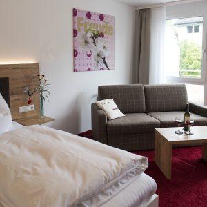 hotel-ochsen-seelbach-appartement_11