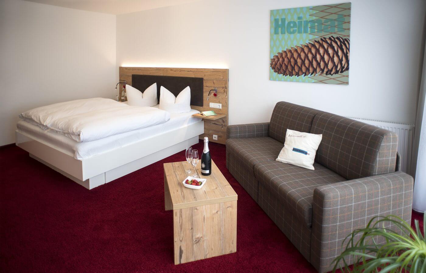hotel-ochsen-seelbach-appartement_9