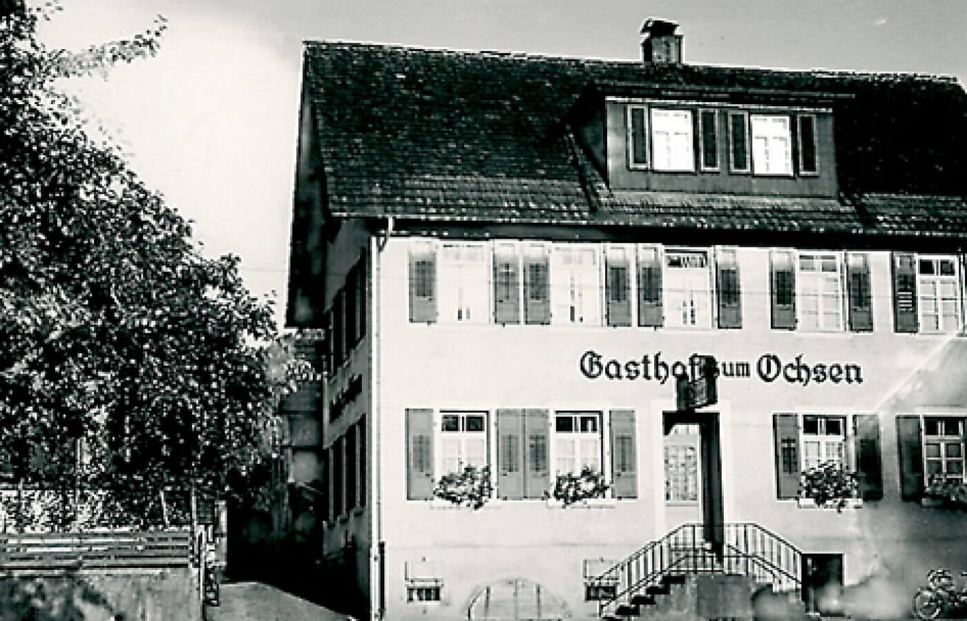 hotel-ochsen-seelbach-aussenansicht_1