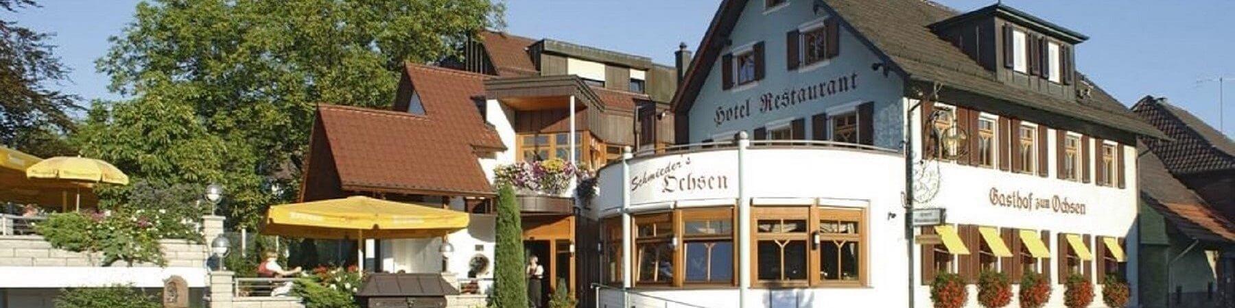 hotel-ochsen-seelbach-aussenansicht_3