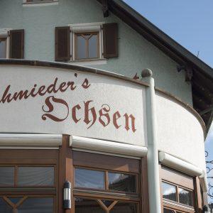 hotel-ochsen-seelbach-aussenansicht_5