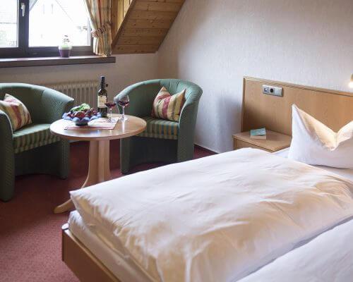 hotel-ochsen-seelbach-doppelzimmer-standard_4