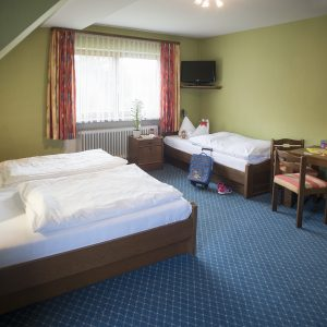 hotel-ochsen-seelbach-familienzimmer_1