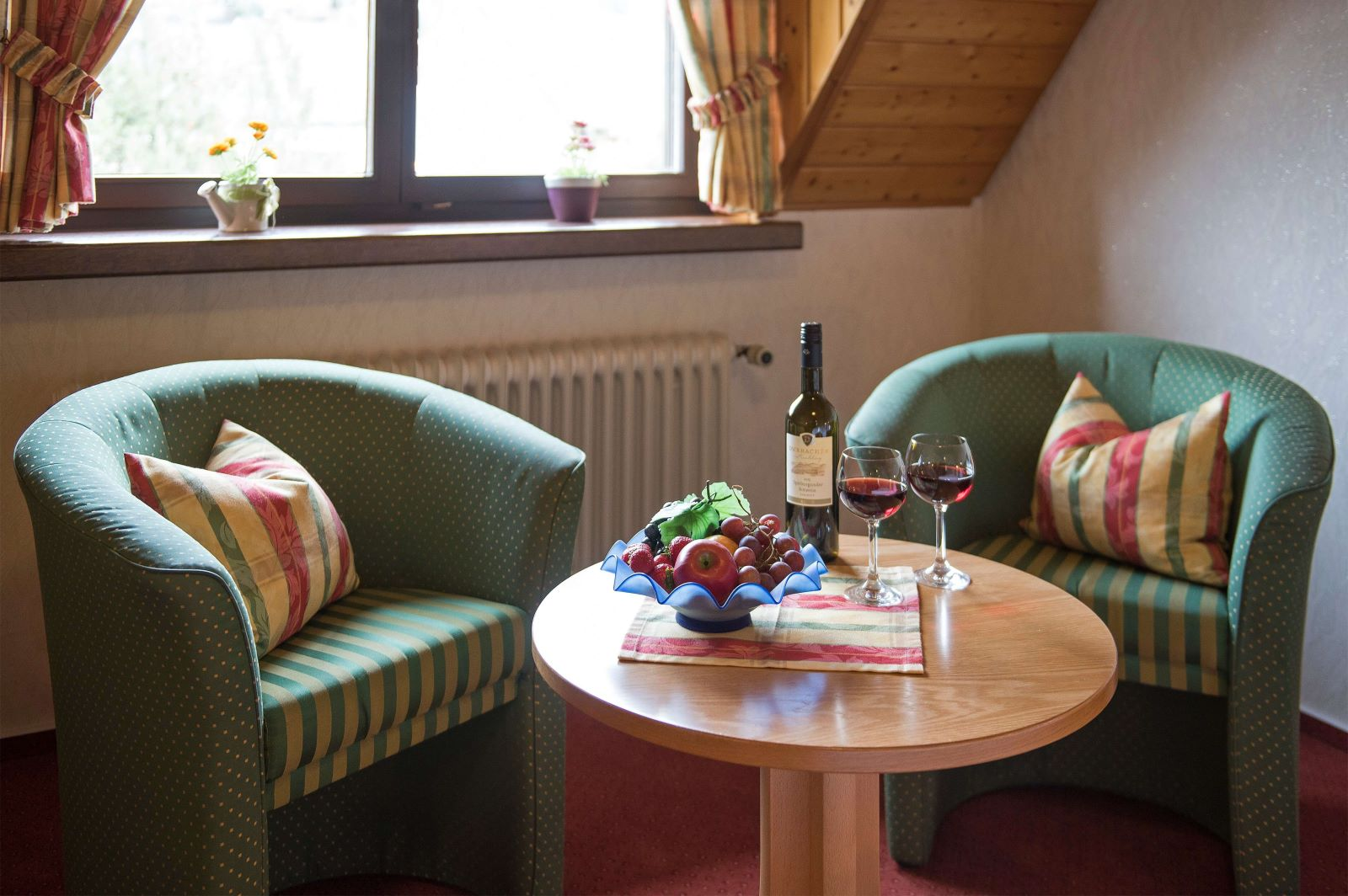 hotel-ochsen-seelbach-doppelzimmer-standard_3