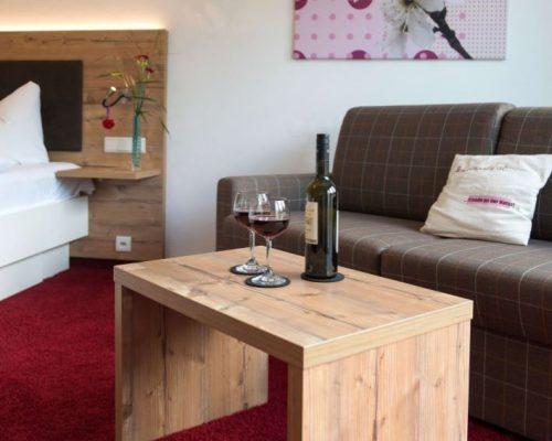 hotel-ochsen-seelbach-appartement_10
