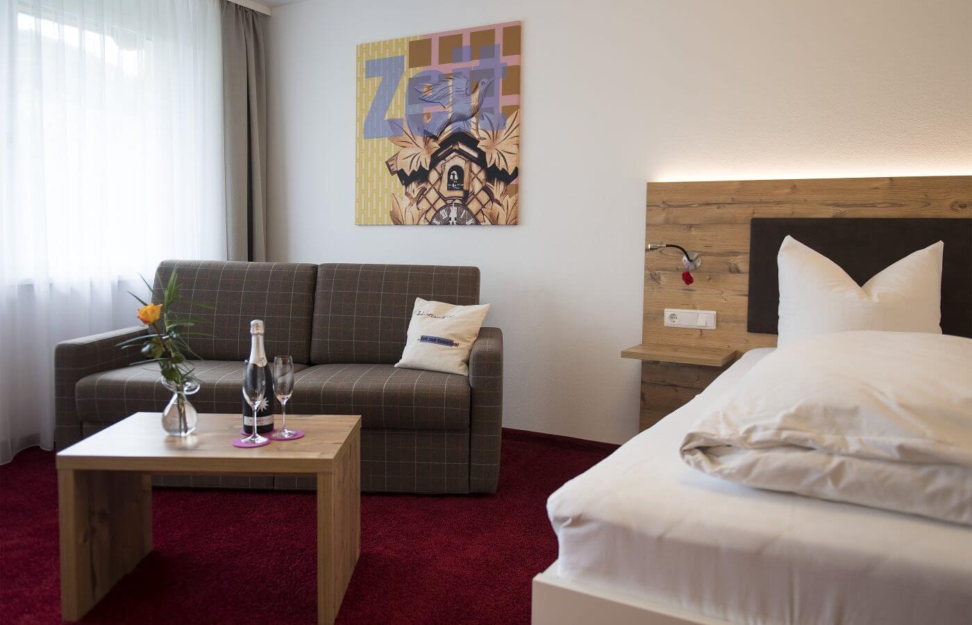 hotel-ochsen-seelbach-appartement_12