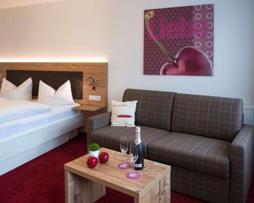 hotel-ochsen-seelbach-appartement_13