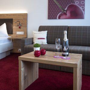 hotel-ochsen-seelbach-appartement_14