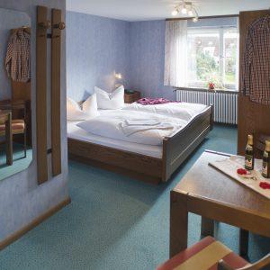 hotel-ochsen-seelbach-doppelzimmer-einfach_1