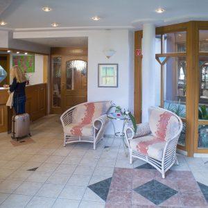 hotel-ochsen-seelbach-empfang_1