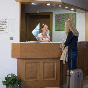 hotel-ochsen-seelbach-empfang_3