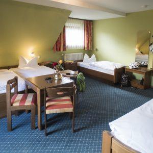 hotel-ochsen-seelbach-familienzimmer_2