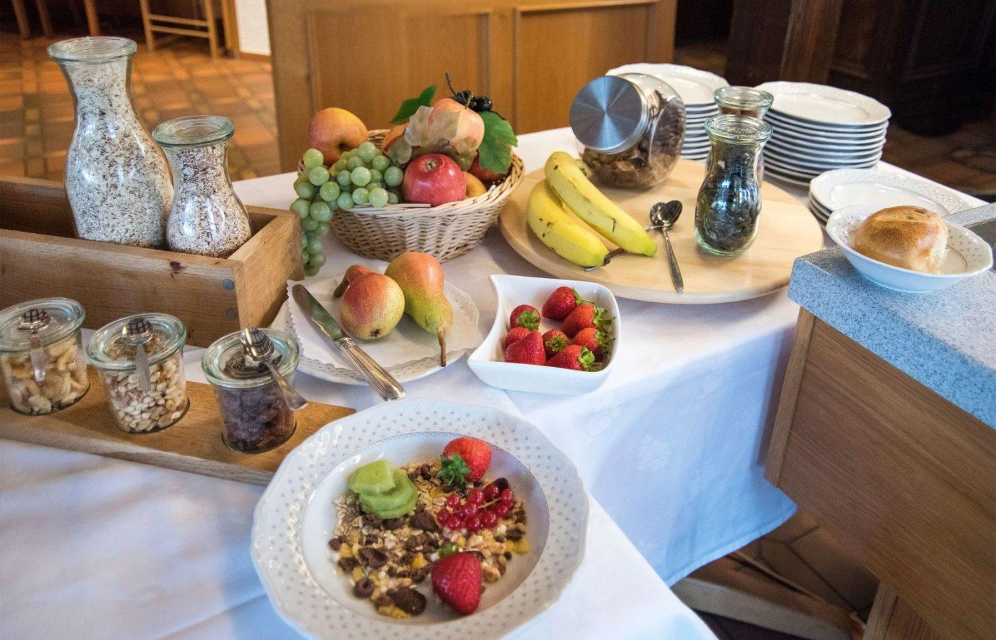 hotel-ochsen-seelbach-fruehstueck_13