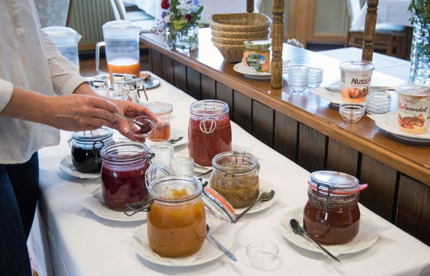 hotel-ochsen-seelbach-fruehstueck_9