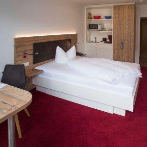 hotel-ochsen-seelbach-serviced-apartments_1